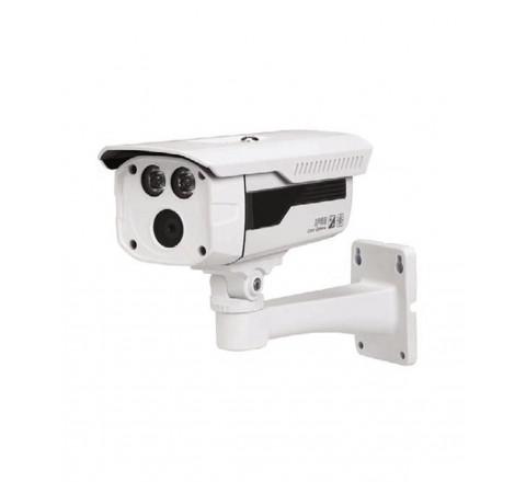 Камера Dahua DH-HAC-HFW2100DP-B-0600B
