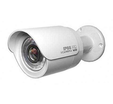 Камера Dahua DH-HAC-HFW2100SP-0280B
