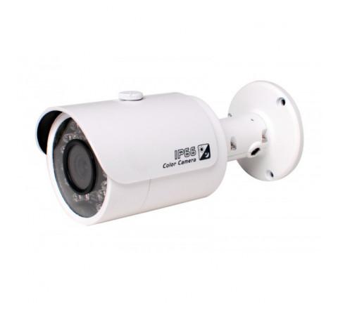 Камера Dahua DH-HAC-HFW2100SP-0360B