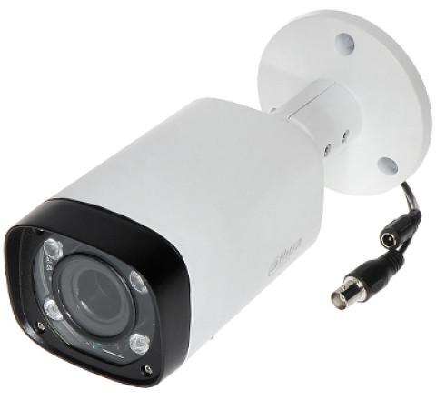 Камера Dahua DH-HAC-HFW2120RP-VF-IRE6