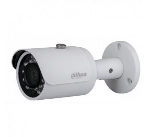 Камера Dahua DH-HAC-HFW2120SP-0600B