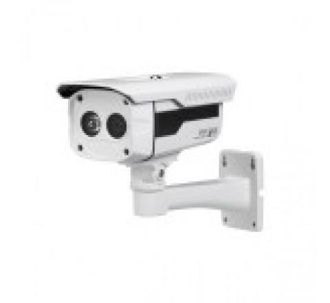 Камера Dahua DH-HAC-HFW2200DP-B-0160B