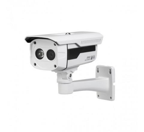 Камера Dahua DH-HAC-HFW2200DP-B-0360B
