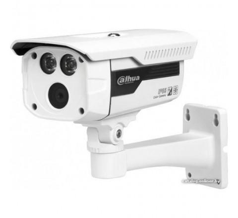 Камера Dahua DH-HAC-HFW2200DP-B-0600B