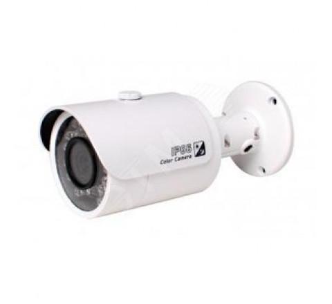 Камера Dahua DH-HAC-HFW2200SP-0360B
