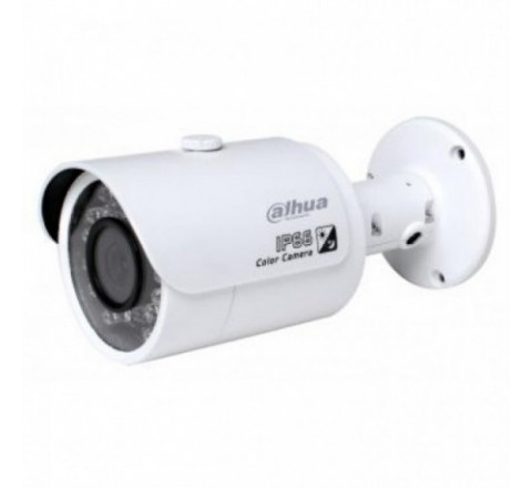 Камера Dahua DH-HAC-HFW2200SP-0600B