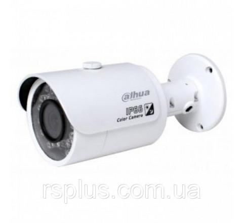 Камера Dahua DH-HAC-HFW2200SP-0800B
