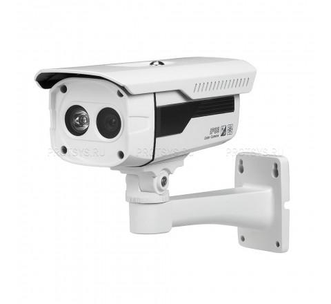 Камера Dahua DH-HAC-HFW2220BP-B-0360B