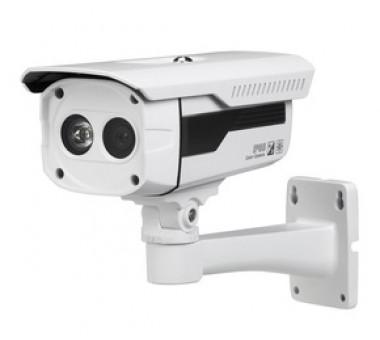 Камера Dahua DH-HAC-HFW2220BP-B-0600B
