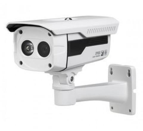 Камера Dahua DH-HAC-HFW2220DP-0600B