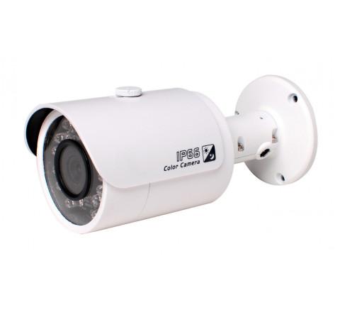 Камера Dahua DH-HAC-HFW2220S-0360B