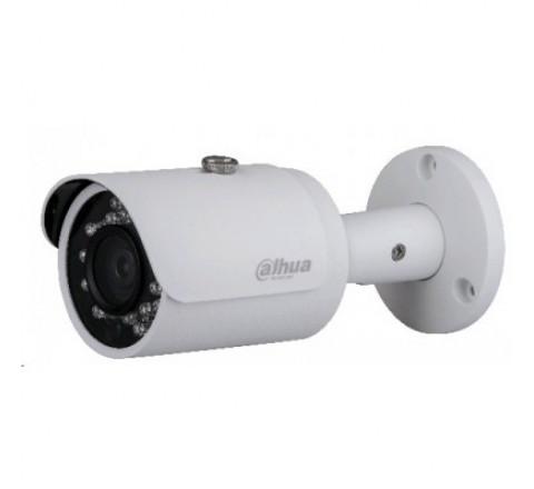 Камера Dahua DH-HAC-HFW2220SP-0600B
