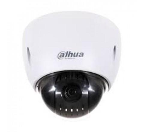 Камера Dahua DH-SD42112I-HC