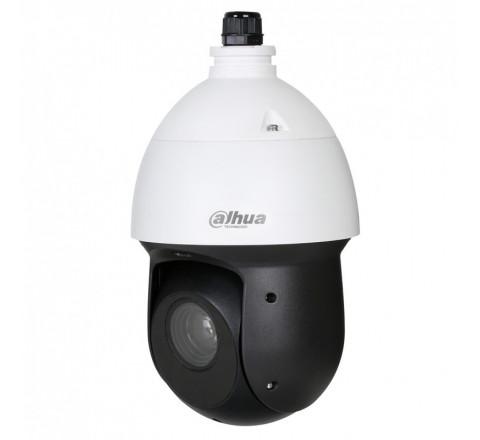 Камера Dahua DH-SD49212I-HC