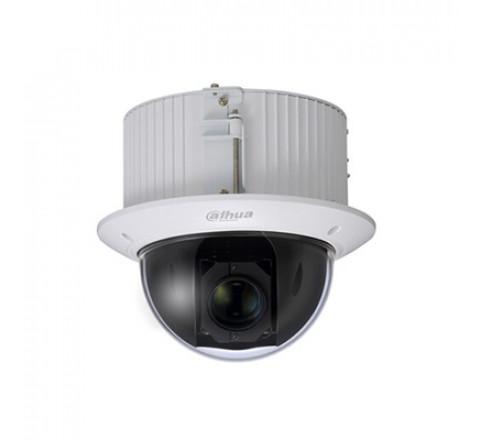 Камера Dahua DH-SD52C220I-HC