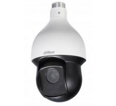 Камера Dahua DH-SD59112I-HC