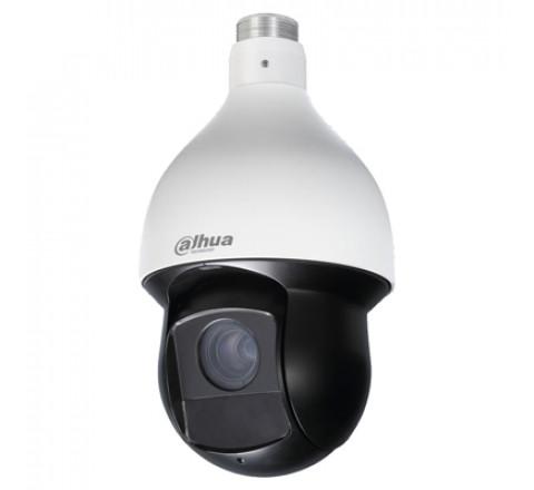 Камера Dahua DH-SD59212I-HC