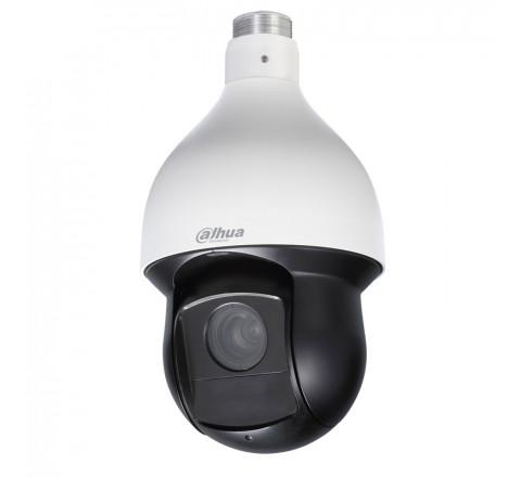 Камера Dahua DH-SD59220I-HC