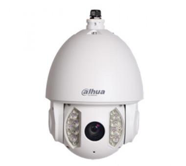 Камера Dahua DH-SD6A120I-HC