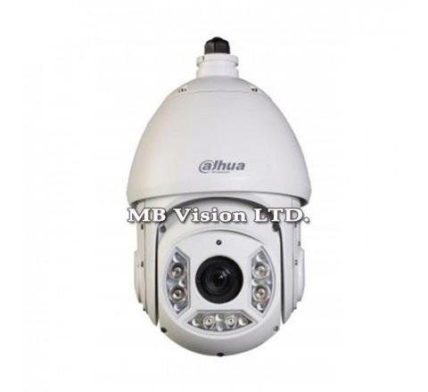 Камера Dahua DH-SD6C120I-HC