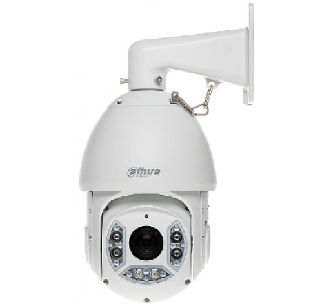Камера Dahua DH-SD6C230I-HC