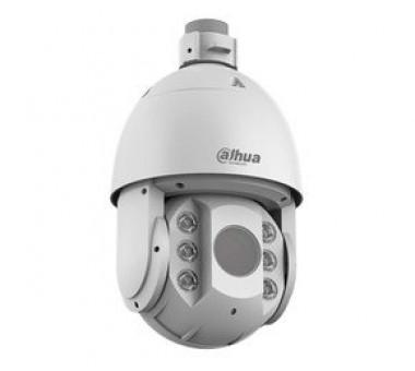 Камера Dahua DH-SD6CS120K-HC