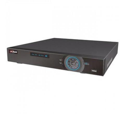 Видеорегистратор Dahua DHI-HCVR5108HE-V2