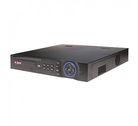 Видеорегистратор Dahua DHI-HCVR5208L-V2