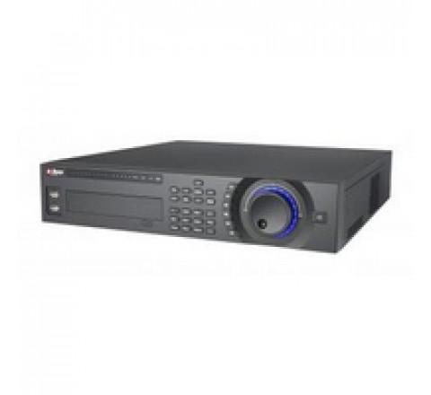 Видеорегистратор Dahua DHI-HCVR5808S