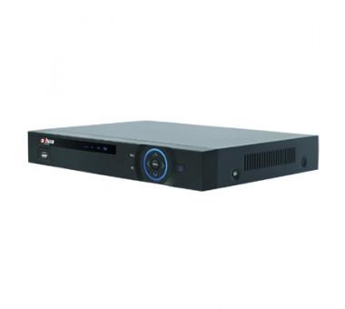 Видеорегистратор Dahua DHI-HCVR7104HE-V2
