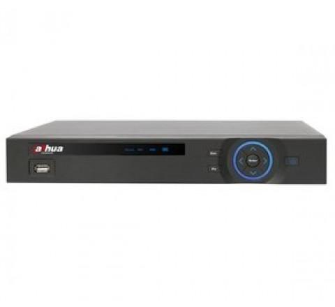 Видеорегистратор Dahua DHI-HCVR7108H-V2