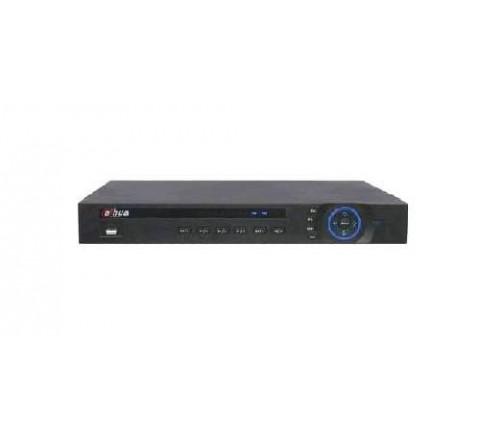 Видеорегистратор Dahua DHI-HCVR7204A-V2