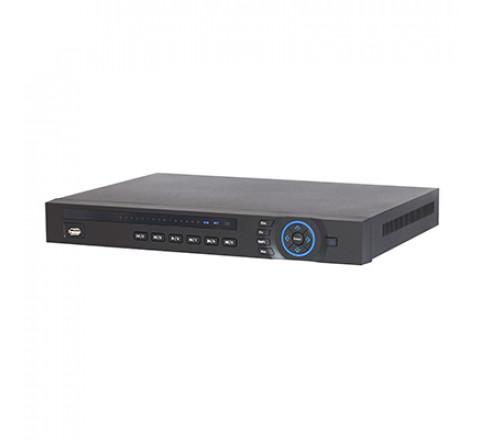 Видеорегистратор Dahua DHI-HCVR7208A-V2