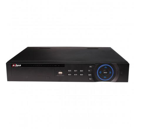 Видеорегистратор Dahua DHI-HCVR7416L