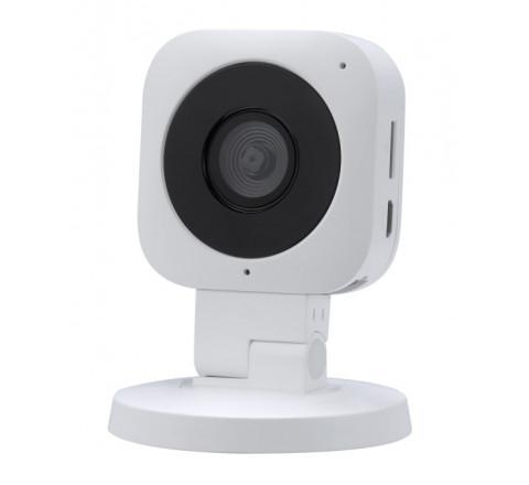 Камера Dahua DH-IPC-C10P