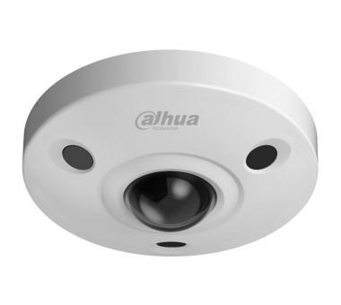 Камера Dahua DH-IPC-EBW8600P