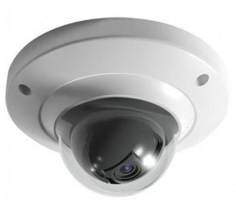 Камера Dahua DH-IPC-HD1000CP-0360B