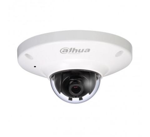 Камера Dahua DH-IPC-HDB4200CP-A-0280B