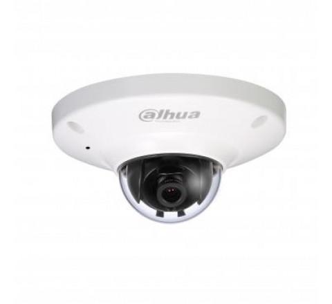Камера Dahua DH-IPC-HDB4300CP-0280B