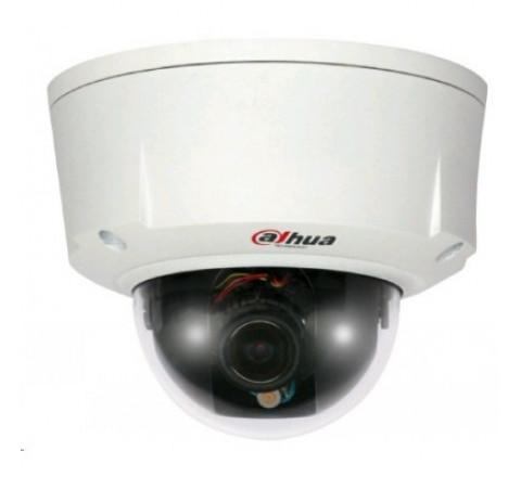 Камера Dahua DH-IPC-HDB5100P