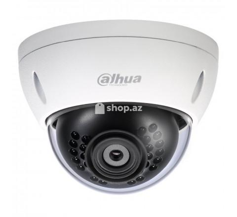 Камера Dahua DH-IPC-HDBW1000EP-W-0360B
