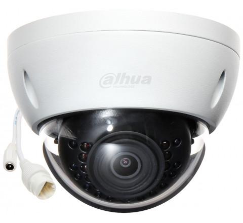 Камера Dahua DH-IPC-HDBW1230EP-S-0360B