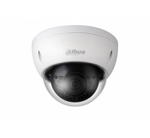 Камера Dahua DH-IPC-HDBW1320EP-0280B