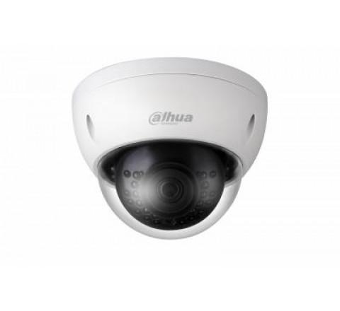 Камера Dahua DH-IPC-HDBW1320EP-0360B
