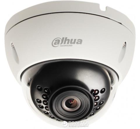 Камера Dahua DH-IPC-HDBW1420EP-0280B