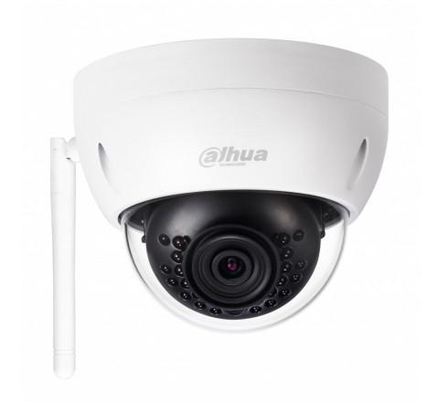 Камера Dahua DH-IPC-HDBW1430EP-AW-0280B