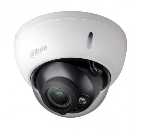 Камера Dahua DH-IPC-HDBW2200RP-Z