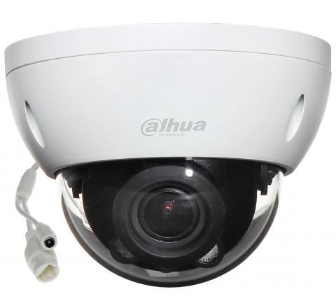 Камера Dahua DH-IPC-HDBW2221RP-ZS