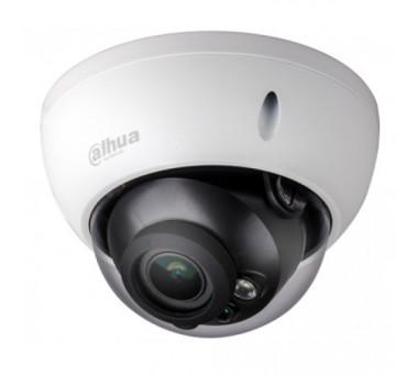 Камера Dahua DH-IPC-HDBW2300RP-VF