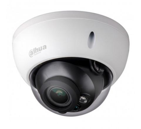Камера Dahua DH-IPC-HDBW2300RP-Z